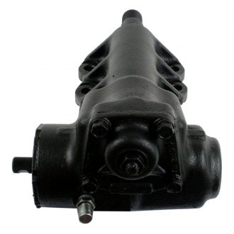 A1 Cardone® - Remanufactured Manual Steering Gear Box