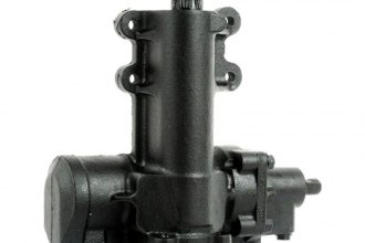 A1 Cardone® - Remanufactured Steering Gear Box