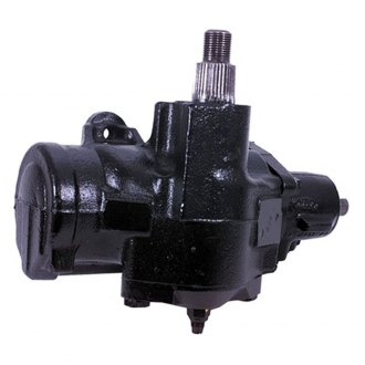 A1 Cardone® - Steering Gear Box