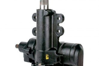 A1 Cardone® - Remanufactured Steering Gear