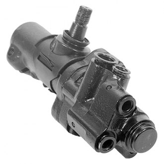 A1 Cardone® - Remanufactured Power Steering Control Valve