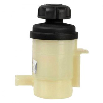 Cardone Select® - Power Steering Reservoir