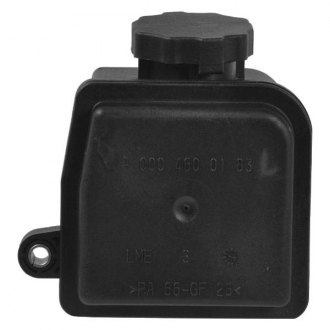 Cardone Service Plus® - Power Steering Reservoir