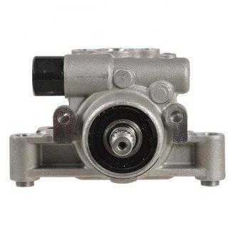 Cardone New Steering Pumps
