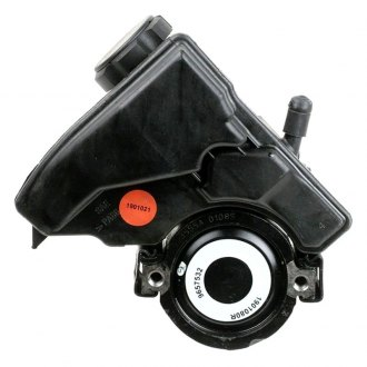Cardone Select® - Power Steering Pump