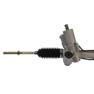 Cardone Select® - Hydraulic Power Steering Rack and Pinion Assembly