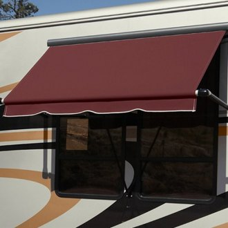 rv awnings shades screens awnings lights parts carid com