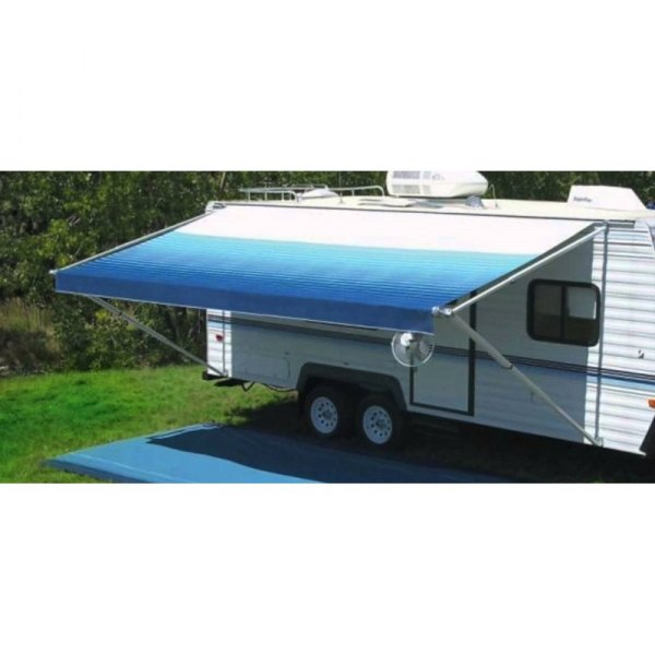 Carefree Awning Replacement Parts