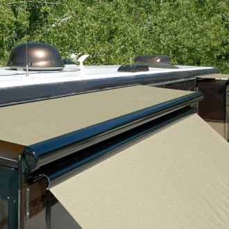 Carefree Rv Awnings Amp Accessories Carid Com