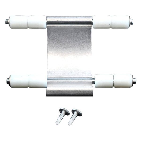 Replacement Satin Awning Roller