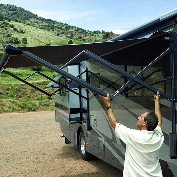 Eclipse Carefree Of Colorado Autos Post