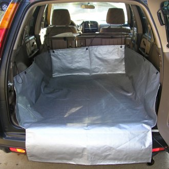 CarGo Apron® - Removable Cargo Liner