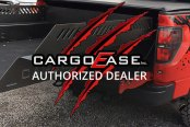 Cargo Ease Authorized Dealer
