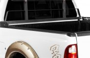 Cargo Ease® - Cab Guard