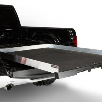 Cargo Ease® - Extender 1000 Bed Slide