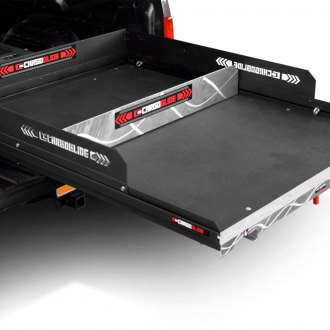 CargoGlide® - Bed Slide