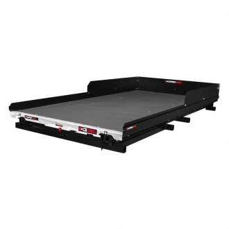 CargoGlide® - 1500XL Series Bed Slide