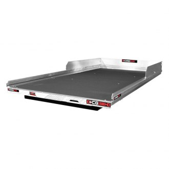 CargoGlide® - 1800HD Series Bed Slide