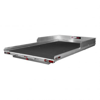 CargoGlide® - 2200HD Series Bed Slide