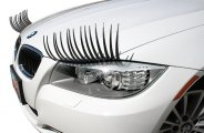 CarLashes® - Car Lashes