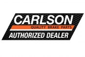 Carlson Authorized Dealer