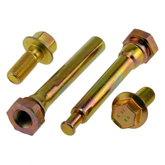 Carlson® - Disc Brake Caliper Guide Pins