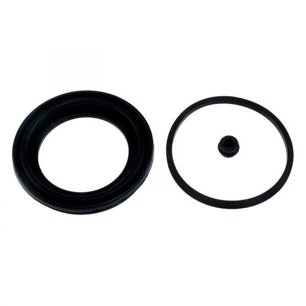 Carlson Quality Brake Parts 15202 Caliper Repair Kit