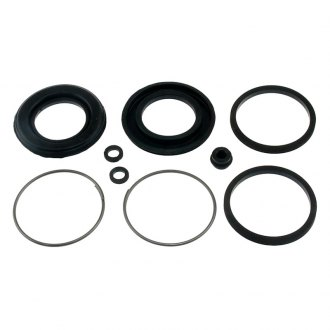 Carlson® - Rear Disc Brake Caliper Repair Kit