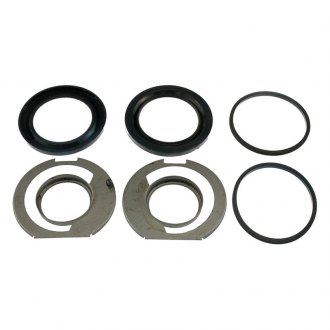 Carlson® - Disc Brake Caliper Repair Kit