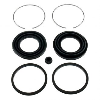 Carlson® - Front Disc Brake Caliper Repair Kit