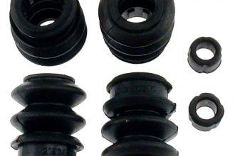 carlson chevy malibu 2008 disc brake caliper guide pin. Black Bedroom Furniture Sets. Home Design Ideas