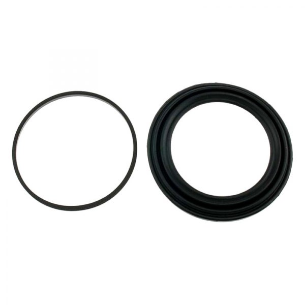 Carlson Quality Brake Parts 41122 Caliper Repair Kit