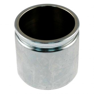 Carlson® - Disc Brake Caliper Piston