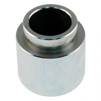 Carlson® - Front Disc Brake Caliper Piston