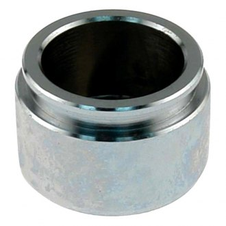 Carlson® - Rear Disc Brake Caliper Piston
