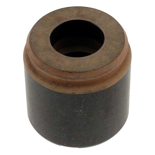 Carlson Quality Brake Parts 7718 Caliper Piston