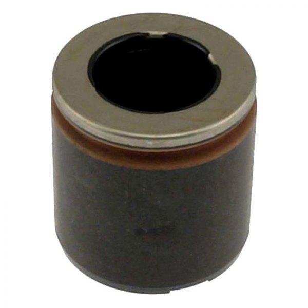 Disc Brake Caliper Piston Rear Carlson 7825