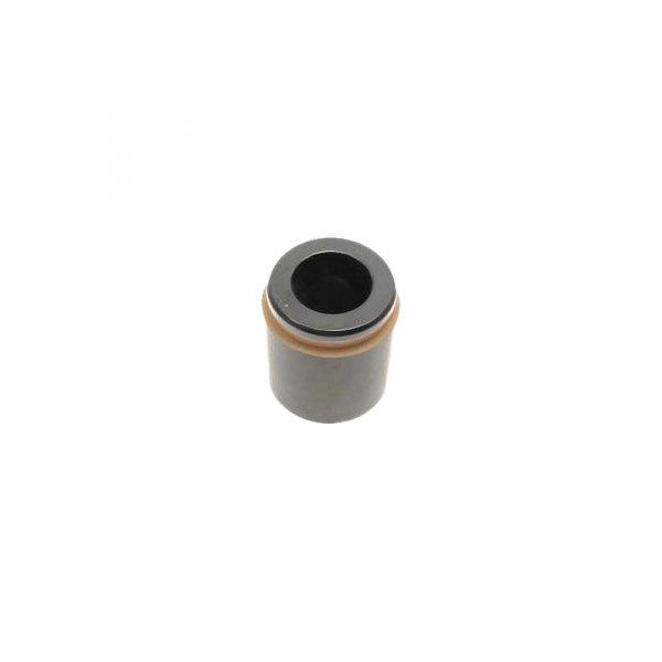 346.2 mm Overall Length 346.2 mm OD Lovejoy 69790431285 Steel Hercuflex FXL Series 4.5S Gear Coupling 277.6 mm Length Through Bore 162.0 mm Bore 41883 Nm Maximum Torque 9.4 mm x 40 mm Keyway