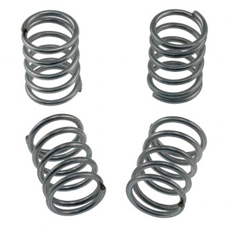 Carlson® - Drum Brake Hold Down Springs