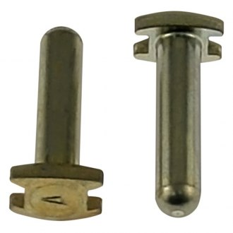 Carlson® - Rear Drum Brake Wheel Cylinder Links