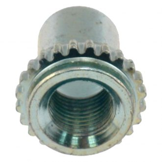Carlson® - Drum Brake Adjusting Screw Nut
