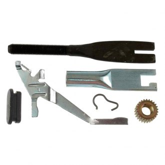 Carlson® - Drum Brake Self Adjusting Repair Kit