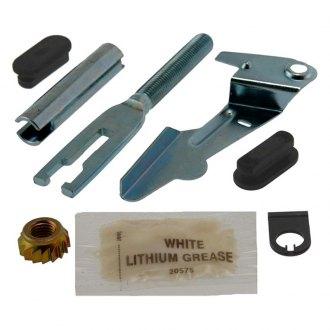 Drum Brake Self Adjuster Repair Kit Rear Right Carlson H2687