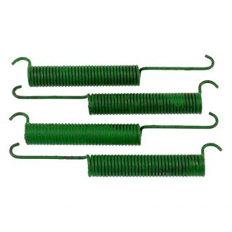 Carlson® - Drum Brake Adjusting Screw Spring Kit