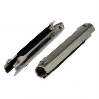 Carlson® - Front Disc Brake Caliper Guide Pins