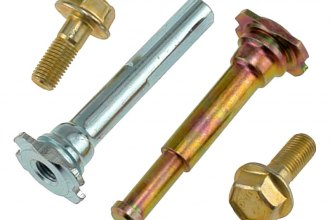 Carlson® - Disc Brake Caliper Guide Pin Set