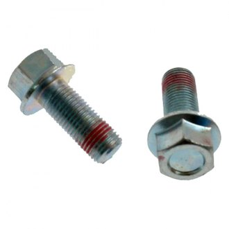 Carlson® - Disc Brake Caliper Bracket Mounting Bolts