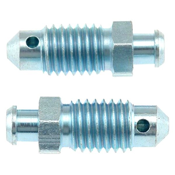 Carlson H9403-2 Brake Bleeder Screw