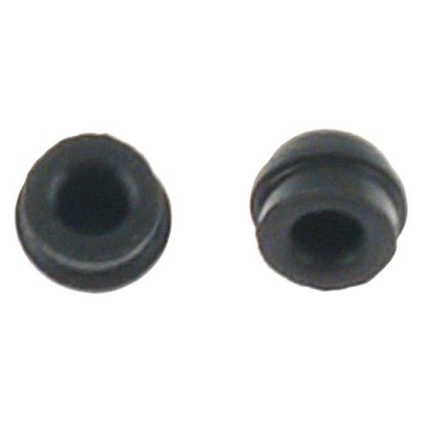 Carlson® H9460-2 - Brake Bleeder Screw Caps