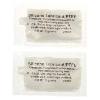 Carlson® - Silicone Grease